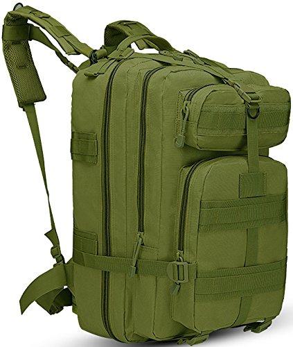 gpct-3p-tactico-al-aire-libre-mochila-para-camping-senderismo-trekking-verde