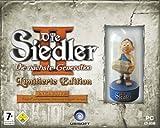 Die Siedler II: Die nächste Generation - Limitierte Edition