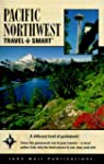 Pacific Northwest (Travel Smart)