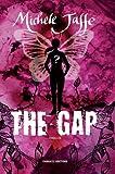 The gap (Fanucci Narrativa)