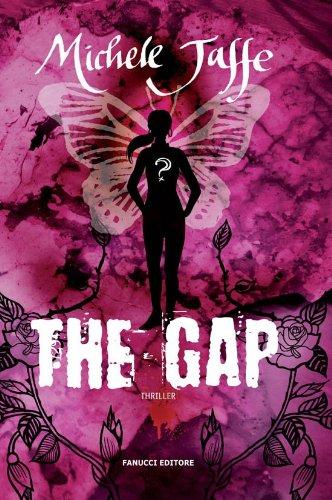 the-gap-fanucci-narrativa