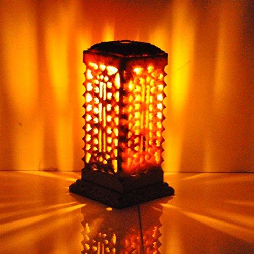 hashcart-152-cm-fait-a-la-main-en-steatite-bougies-et-encens-support-support