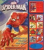 Spider-Man contre Doc Ock !