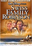 Best Buena Vista Home Video Dvds - Swiss Family Robinson [DVD] [1960] [Region 1] [US Review