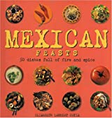 Mexican Feasts