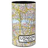 Stadtplan London - City Puzzle - Souvenir