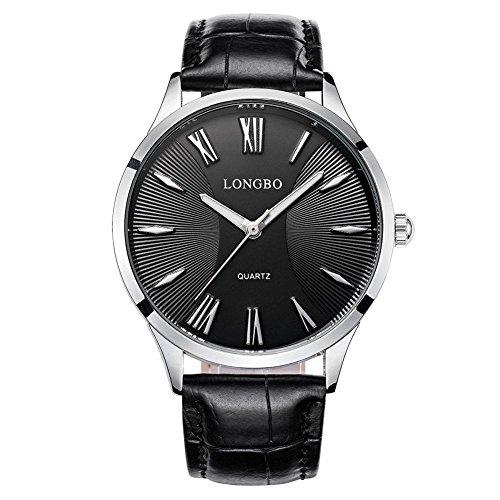 biaoshour-relojes-de-hombre-relojes-de-moda-hebilla-de-cinturon-impermeable-de-cuarzo-de-moda-casual