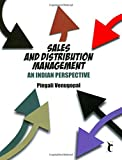 Though India has become a lucrative market for various companies, the unique characteristics of its market throw up a variety of challenges. Sales and Distribution Management: An Indian Perspective aims to understand these challenges.  Building on an...