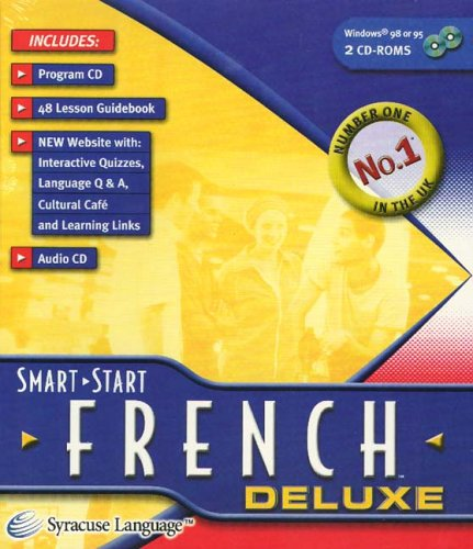 Smart Start Deluxe French Test