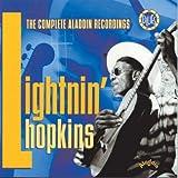Complete Aladdin Recordings*Complete Aladdin Recordings*