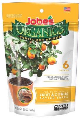 easy-gardener-inc-organic-fruit-citrus-fertilizer-spikes-3-5-5-6-pk