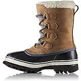 Sorel Women's Caribou Wl W Snow Boots