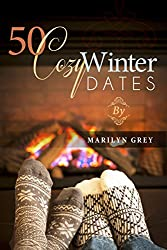 50 Cozy Winter Dates: Date Ideas for Staying Inside the Home