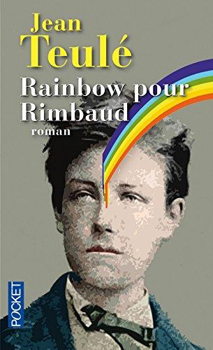 """<a href=""""/node/17421"""">Rainbow pour Rimbaud</a>"""