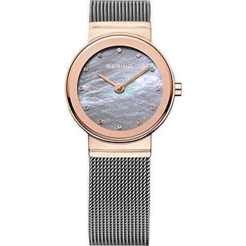 Bering Womens Watch 10126-369