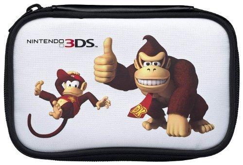 Nintendo 3DS / DS Lite / DSi - Tasche