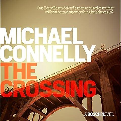 The Crossing (Harry Bosch Series)