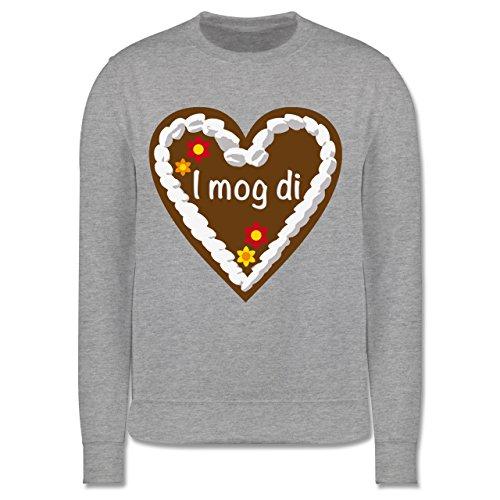 oktoberfest-kind-lebkuchenherz-i-mog-di-12-13-jahre-152-grau-meliert-jh030k-kinder-premium-pullover