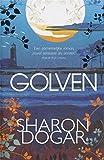 Golven (Dutch Edition)