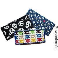 Set 3 Hosenpflaster Hosenflicken für Jungen Patches zum aufbügeln