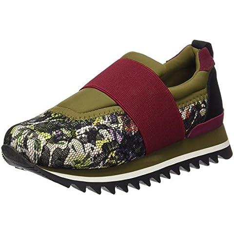 Gioseppo TOLVA - Zapatillas de deporte para mujer