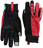 Gore Running Wear Handschuhe X-Run Ultra Soft Shell Light