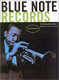Blue Note Records: A Biography
