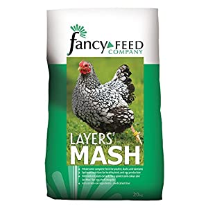 New Peckish Performance Layer Pellets Poultry Chicken Food 7.5kg For Improving Blood Circulation Bird Supplies