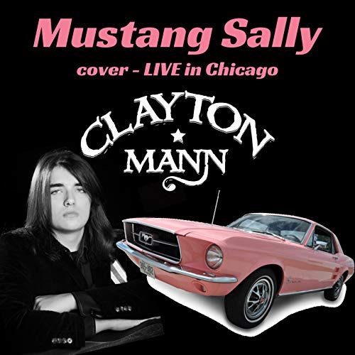 Mustang Sally - Cover - Live in Chicago
