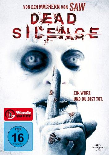 Bild von Dead Silence