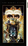Michael Jackson: Dangerous - The Short Films [VHS]