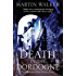 Death in the Dordogne: The first Bruno, Chief of Police investigation (Bruno Chief of Police Book 1)