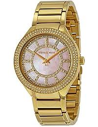 Reloj Michael Kors para Mujer MK3396