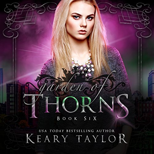 garden-of-thorns-house-of-royals-book-6