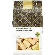 Amazon Brand - Wickedly Prime - Millerighe Pasta di Gragnano IGP, 500gx6