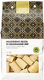 Marca Amazon - Wickedly Prime - Millerighe Pasta di Gragnano IGP, 500gx6