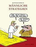 Image de Männliche Strategien: Neues und Bewährtes des Zeichnerduos
