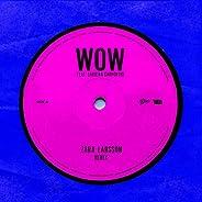 WOW (Remix)