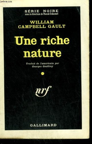une-riche-nature-million-dollar-tramp-collection-serie-noire-n-639