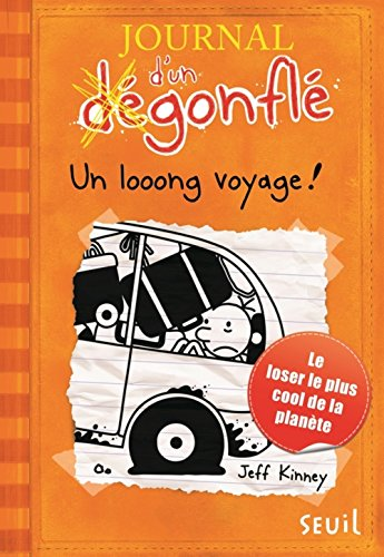 "<a href=""/node/148359"">Un Looong voyage !</a>"