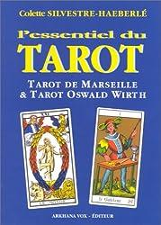 Amazon.fr  Colette Silvestre-Haéberlé  Livres, Biographie, écrits ... 76295d6b38be