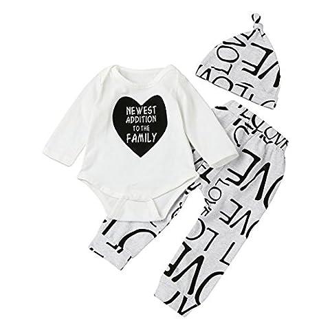 Famille De Six Halloween Costume Ideas - Bébé Ensembles Vêtements, Jamicy@ Hiver Vêtements Enfants