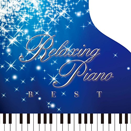 Relaxing Piano BEST - Disney C...