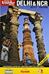 Best guide for tourists in delhi