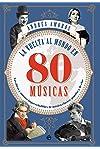 https://libros.plus/la-vuelta-al-mundo-en-80-musicas/