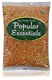 #4: Popular Essentials Punjabi Mix Dal, 500g