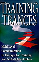 Training Trances