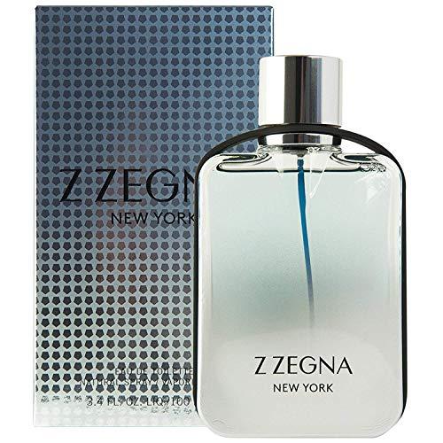 Ermenegildo zegna the best Amazon price in SaveMoney.es 6a8127a85ff