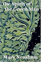 The Spirit of the Green Man