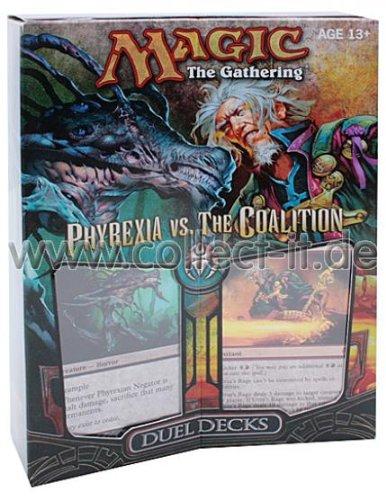 magic-duel-decks-phyrexia-vs-the-coalition-englisch